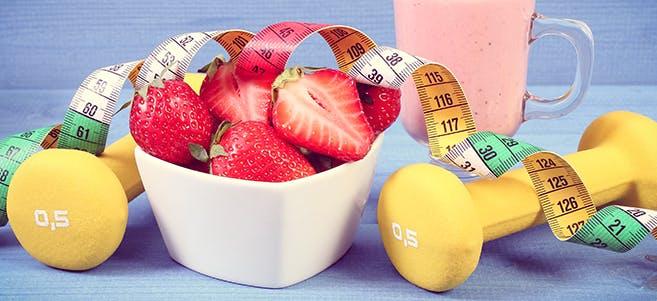 حاسبة مؤشر كتلة الجسم - BMI