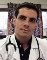 دكتور شفيق خوري