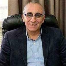 دكتور نزار  بشارة