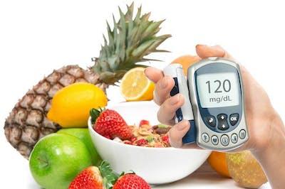 نصائح لمريض السكري خلال شهر رمضان