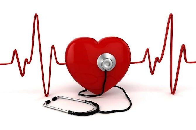 164eb3b8e فشل القلب الاحتقاني - طب تايم