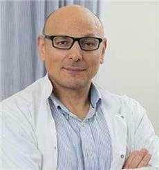 دكتور ابراهيم ابرجيل